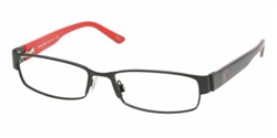 Polo 1083 Eyeglasses