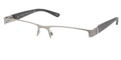 Polo 1117 Eyeglasses