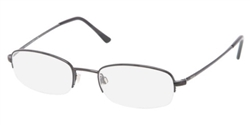 Polo 1142 Eyeglasses