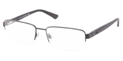 Polo 1143 Eyeglasses
