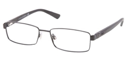 Polo 1144 Eyeglasses