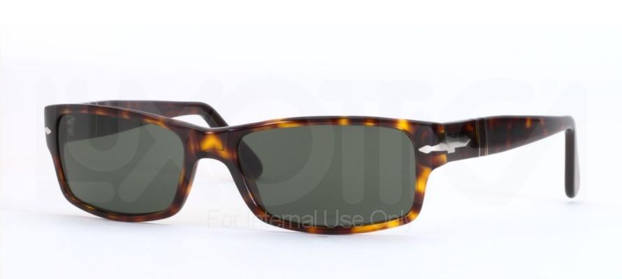 1aba4feb68f Persol Sunglasses Price List
