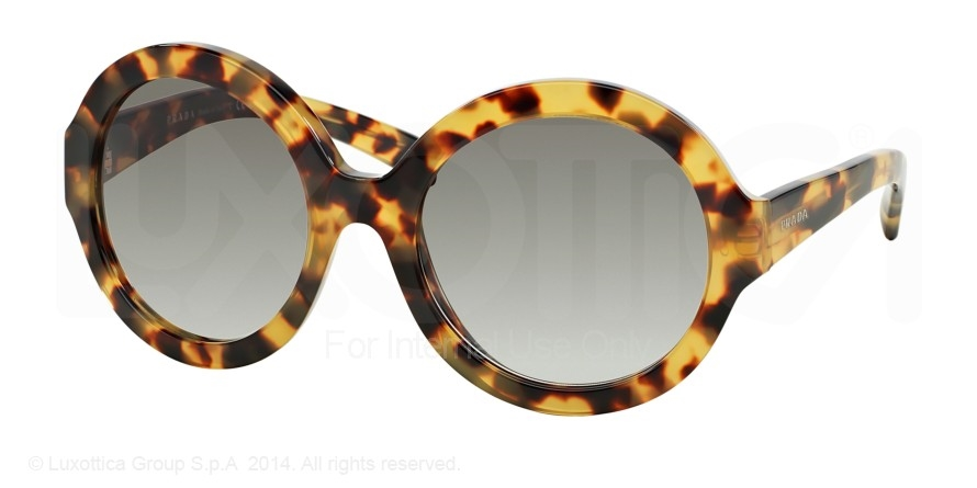 28207ae00e Pricelist Of Prada Sunglasses In South Africa