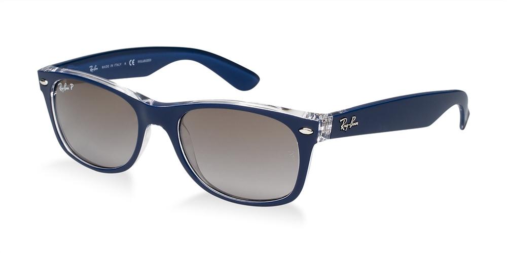ea53b2a75af cheap ray ban glasses frames australia ray ban new wayfarer sunglasses  6053 71