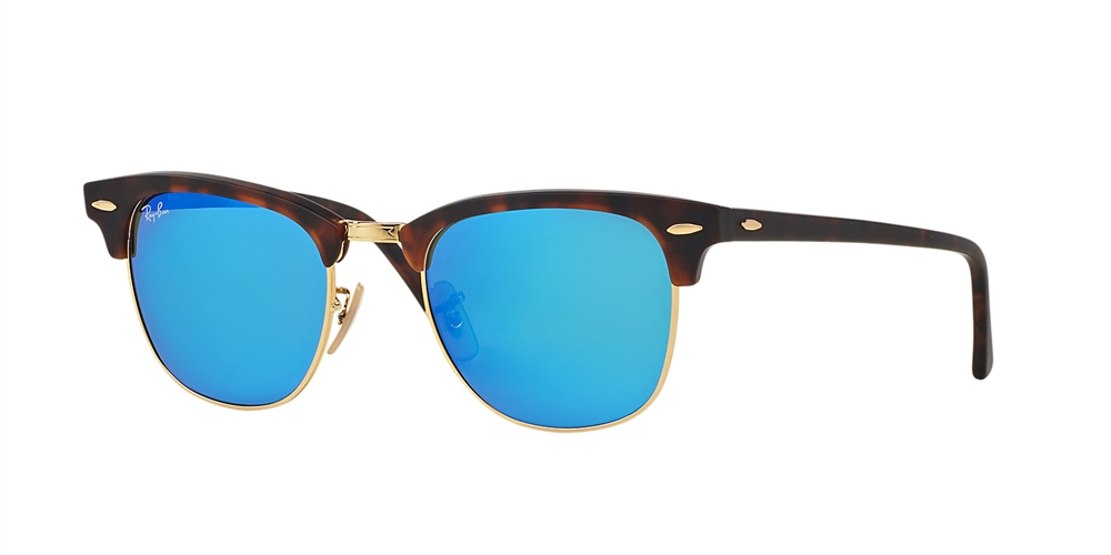 ray ban clubmaster price in qatar