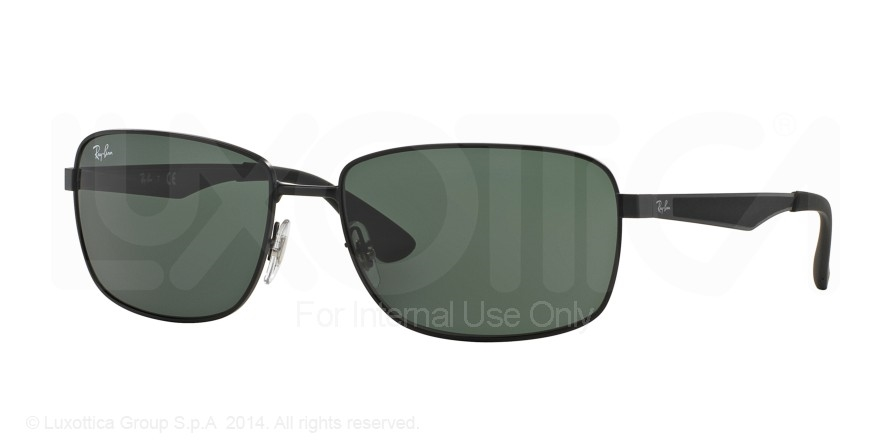 Can You Repair Ray Ban Sunglasses Zurich   United Nations System ... 5cb666756f