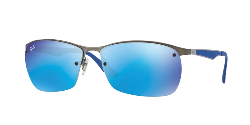 Can Ray Ban Sunglasses Repair Zdi3556 www.panaust.com.au