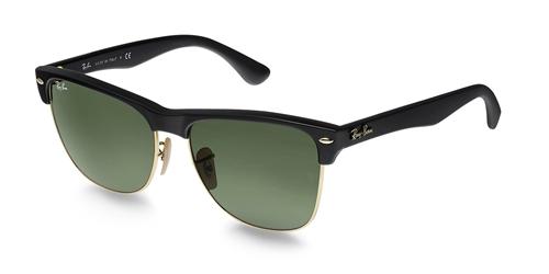 fb8a6e26ff9 Ray Ban Sunglasses Clubmaster Polarized Costco Black Friday ...
