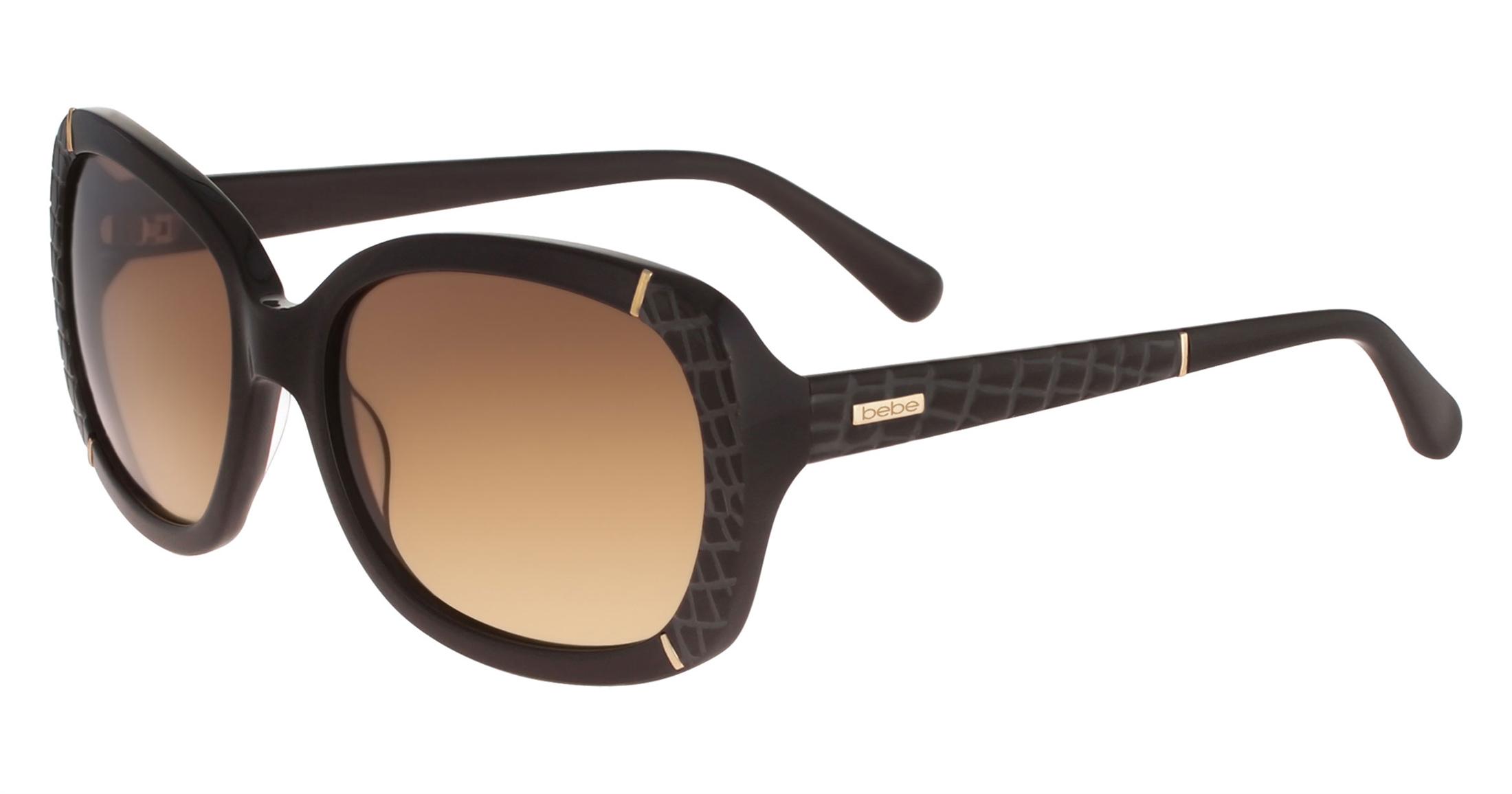 102a303a7cb Can I Get Prescription Oakley Sunglasses « Heritage Malta