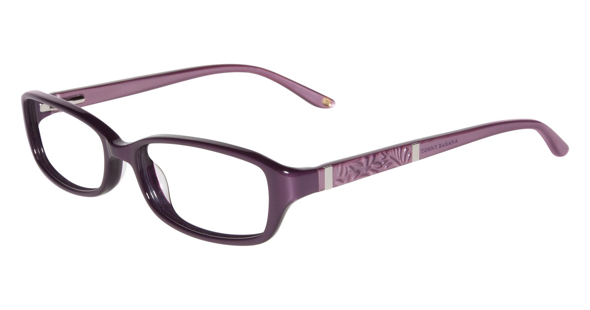 d66702b060 Ray Ban Eyeglasses Pearle Vision « Heritage Malta