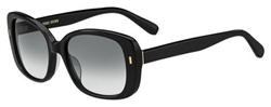 Bobbi Brown BBR TheAudrey Sunglasses