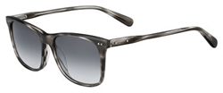 Bobbi Brown TheThatcher Sunglasses