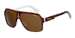 Carrera CA 1001 Sunglasses