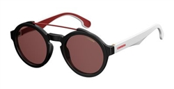 Carrera 1002 Sunglasses