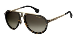 Carrera 1003 Sunglasses