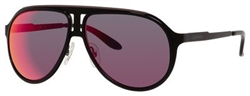 Carrera 100 Sunglasses