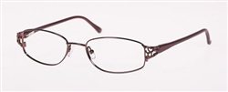 CATHERINE DENEUVE CD 0268 Eyeglasses A61 A61