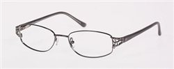 CATHERINE DENEUVE CD 0268 Eyeglasses R47 R47