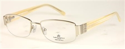 CATHERINE DENEUVE CD 0315 Eyeglasses Q40 Q40