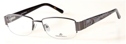 CATHERINE DENEUVE CD 0315 Eyeglasses Q51 Q51