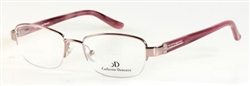 CATHERINE DENEUVE CD 0318 Eyeglasses N48 N48