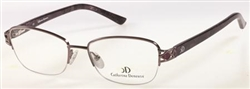 CATHERINE DENEUVE CD 0356 Eyeglasses K95 K95