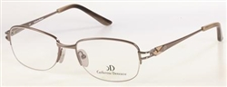 CATHERINE DENEUVE CD 0359 Eyeglasses K95 K95