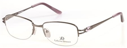 CATHERINE DENEUVE CD 0359 Eyeglasses R47 R47