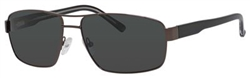 Chesterfield CF 02 Sunglasses