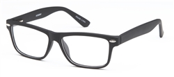 Designer Optics Children ACADEMY Plastic Eyeglasses
