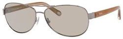 Fossil 2004 Sunglasses
