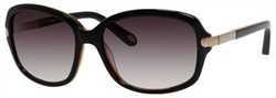 Fossil 2010 Sunglasses