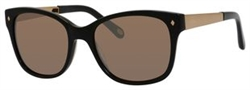 Fossil 2012 Sunglasses