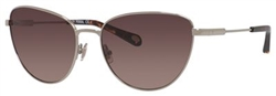 Fossil 2028 Sunglasses