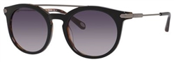 Fossil 2029 Sunglasses