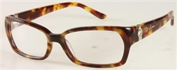 GUESS BY MARCIANO GM 0183 Eyeglasses K07 K07