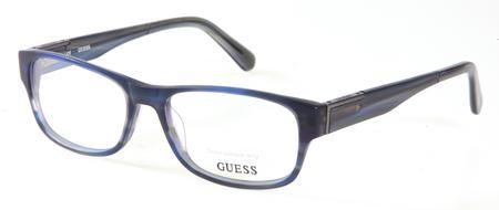 Viva Guess Eyeglass Frames : GUESS GU 1777 Eyeglasses L11 Viva Color