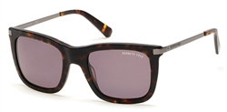 KENNETH COLE NEW YORK KC 7203 Sunglasses