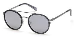 KENNETH COLE NEW YORK KC 7204 Sunglasses