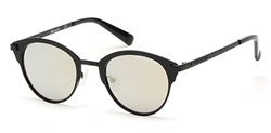 KENNETH COLE NEW YORK KC 7208 Sunglasses