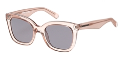KENNETH COLE NEW YORK KC 7210 Sunglasses