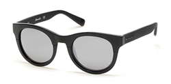 KENNETH COLE NEW YORK KC 7211 Sunglasses
