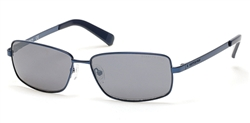 KENNETH COLE NEW YORK KC 7212 Sunglasses