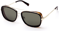 KENNETH COLE NEW YORK KC 7221 Sunglasses
