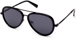 KENNETH COLE NEW YORK KC 7222 Sunglasses
