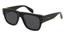Alexander McQueen AM0069S Sunglasses