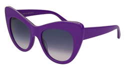 Stella McCartney Falabella SC0006S Sunglasses