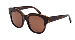Stella McCartney SC0007S Sunglasses