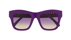 Stella McCartney Falabella SC0011S Sunglasses