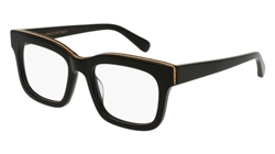 Stella McCartney SC0044O Eyeglasses